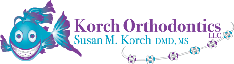 Korch Orthodontics; Susan M. Korch DMD, MS