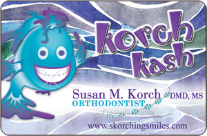 Meet Dr. Korch